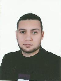 Muhammad Yassin - English to Arabic translator