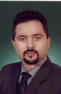 Ivan Dimoski - English to Macedonian translator