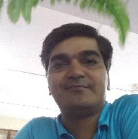 egujarati - angielski > gudżarati translator