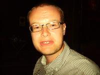 Stijn Deblauwe - German to Dutch translator