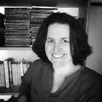 Elisabeth Kissel - alemán a inglés translator