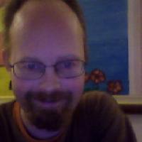 Øyvind Svendsen - włoski > norweski translator