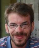 András Illyés - English a Hungarian translator