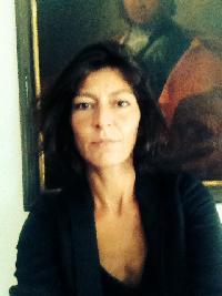 Chiara Omboni - Russian a Italian translator