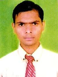 manojsahu - hindi > angielski translator