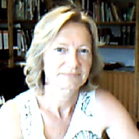 Ineke Cats - French to Dutch translator