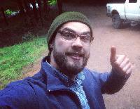 eugenereed's ProZ.com profile photo
