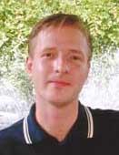 Nick Pugh - tailandés a inglés translator