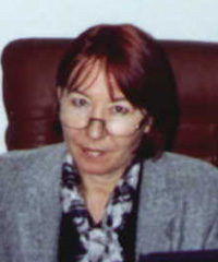 Lucica Abil - Italian to Romanian translator