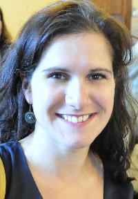 Paula Alexandra da Costa - portugalski > angielski translator