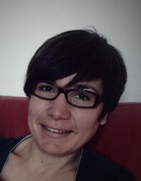 Donatella Laddomada - English to Italian translator