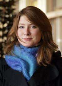 Gina Sheridan - alemán a inglés translator