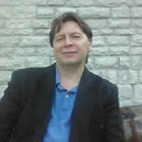 Bernhard Sulzer - English to German translator