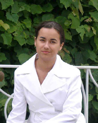 Lagmar - angielski > rosyjski translator