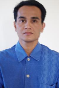Imam Mustaqim - inglés a indonesio translator
