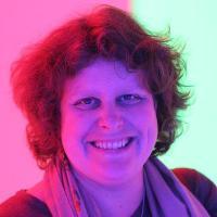 Bettina Föllmi-Zinnenlauf - French a German translator