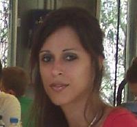 Christina Terzi - English to Swedish translator