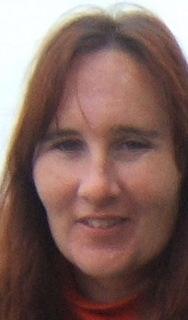 Kathryn Litherland - hiszpański > angielski translator