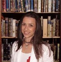 Caroline Schena - inglés a francés translator