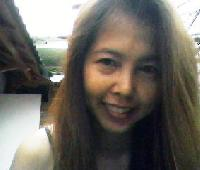 Maureen Tanang - koreański > indonezyjski translator