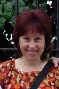 anzhela polonska - hiszpański > rosyjski translator
