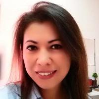 Asmanizan - Malay to English translator