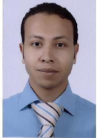 Mohamed Marzouk - inglés a árabe translator