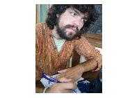 Asier Merino - Spanish to Catalan translator