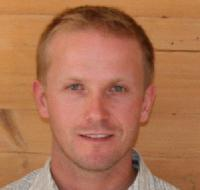 Ben Raymond Lode - inglés a noruego translator