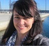 Cristina Casas Peregrina - neerlandés a español translator