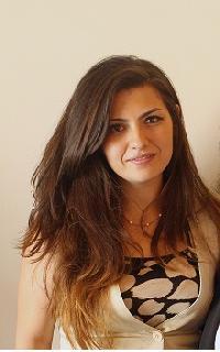 Anna Maria Meli - italiano a árabe translator