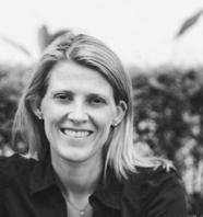 Jette Højskov Rayment - inglés a danés translator