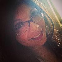 Maria Giovanna Polito - French to Italian translator