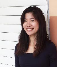 Tanya Sritanyalucksana - inglés al tailandés translator