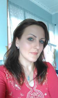 Emina Popovici - inglés al rumano translator
