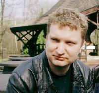 Wojciech M.