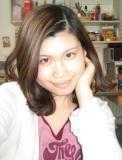Fiona Yeung - inglés al chino translator