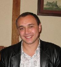 Serho - ukraiński > angielski translator