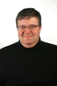 Johannes Mueller's ProZ.com profile photo