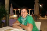 Nicoletta Natoli - Photo