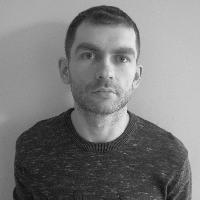 Michał Żymalski - polski > angielski translator