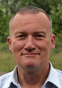 Erik ERIKSEN - English to Danish translator
