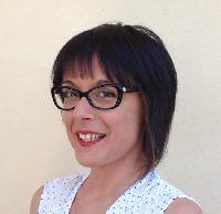 Francesca Casoli - español a italiano translator