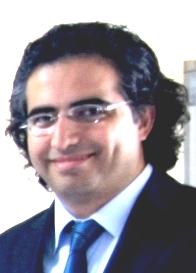 Ali Tuna - Turkish to English translator