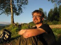 Alf Ivar Tronsmo - angielski > norweski translator