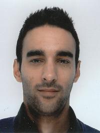 Andrew Nimmo - Spanish to English translator
