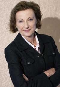 Patrizia Maselli - English to Italian translator