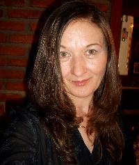 Dana Ignat - español a inglés translator