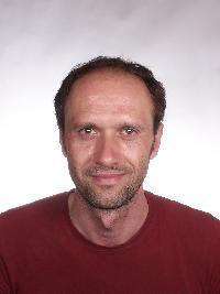 Jan Novak - checo a inglés translator