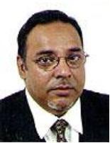 Mashuk Ahmed - angielski > bengalski translator